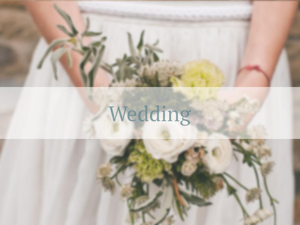 wedding-anythingelse