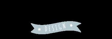 Suze Studio Design