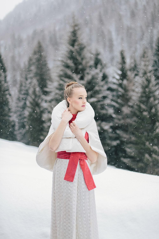 snow_094
